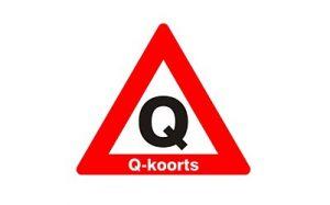 Q-Koorts_400x250