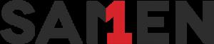 sameneen_logo