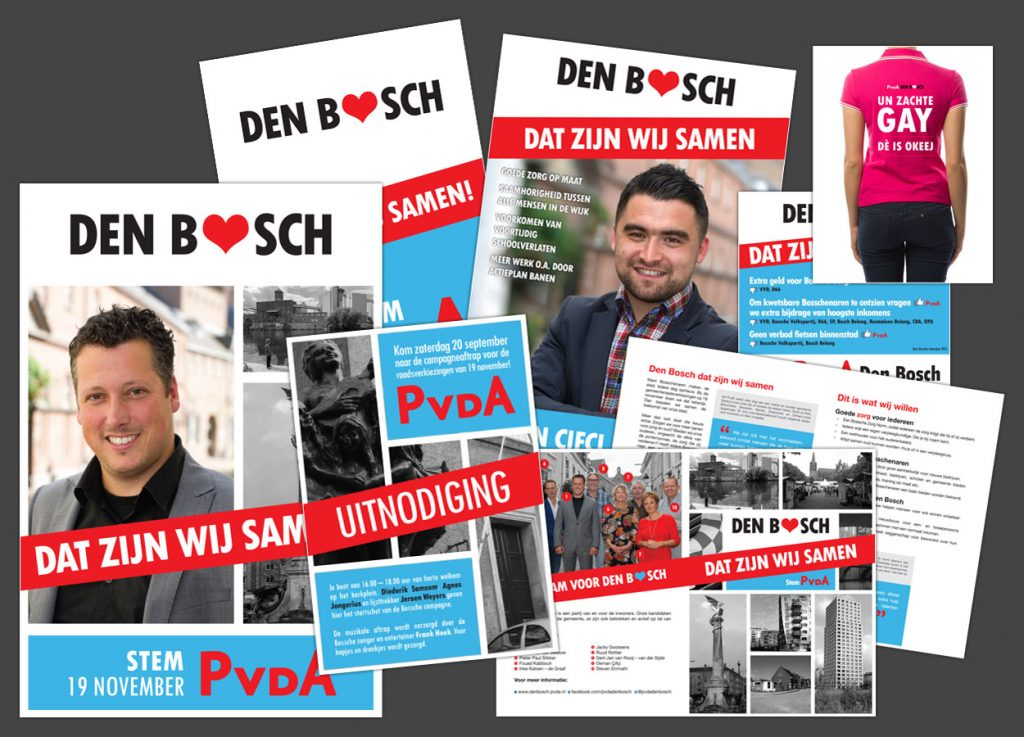 portfolio-pvdadenbosch-large1